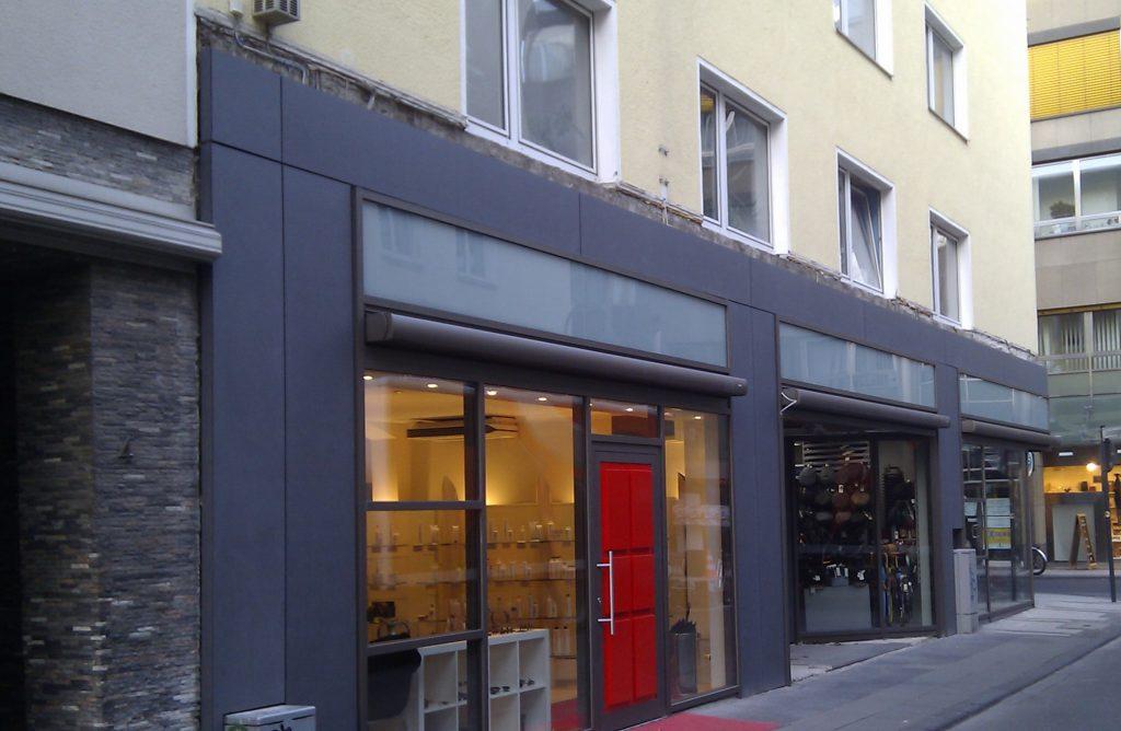 BV-Streitzeuggasse Köln bearbeitet